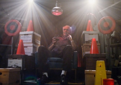 2x14-Pierce_throne