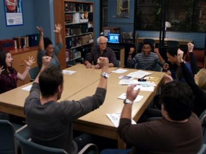 2x14-Study_Group_wins
