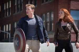 36758419-mct_enter_movie-captainamerica_2_mct