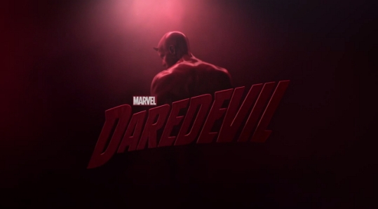marvels-dardevil-title-card-130835