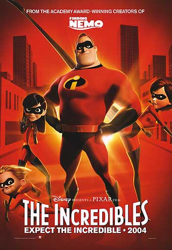 Movie_poster_the_incredibles