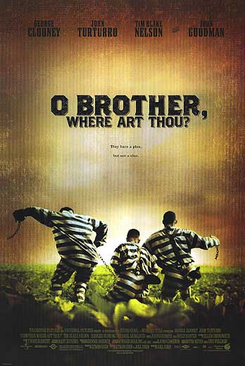 O Brother Where Art Thou Soundtrack Songs