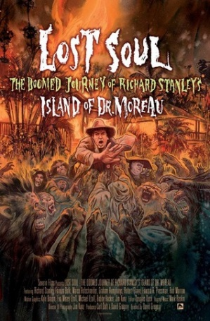 Lost_Soul_The_Doomed_Journey_of_Richard_Stanley's_Island_of_Dr._Moreau
