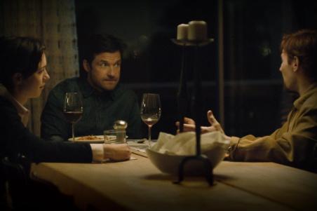 The Gift Dinner