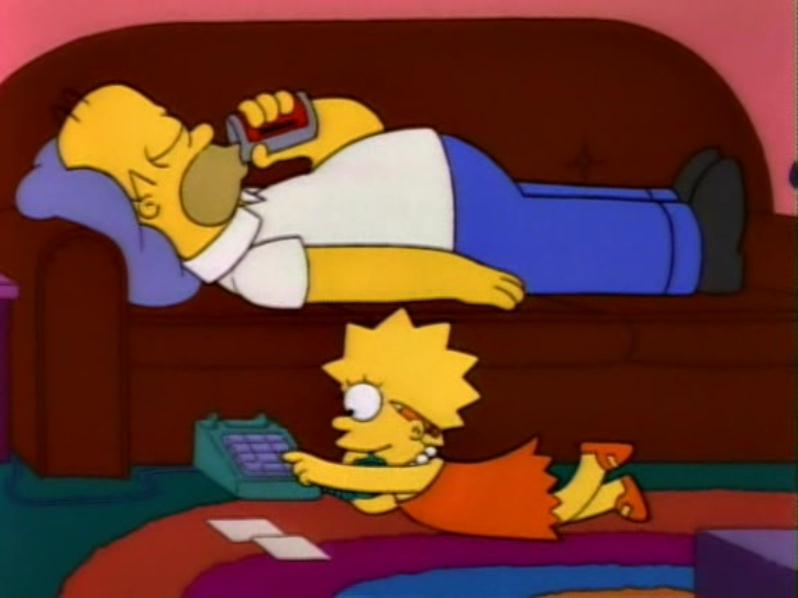 What simpsons episode does homer bet on football southampton vs west ham betting preview