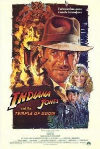 Indy Doom