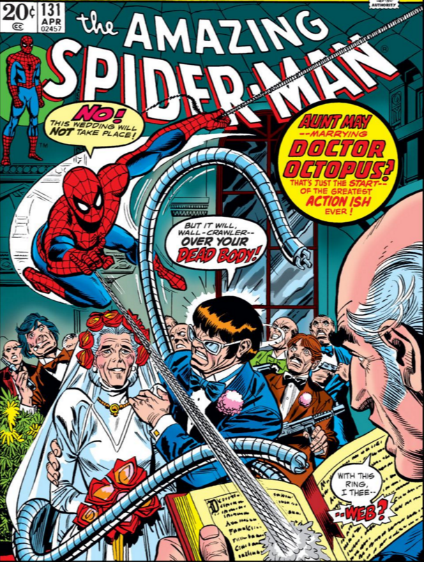 Doc Ock Wedding Cover.PNG