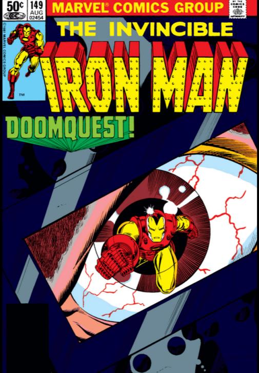 Doomquest Cover.PNG