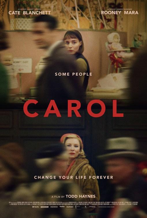 Carol Poster.jpg