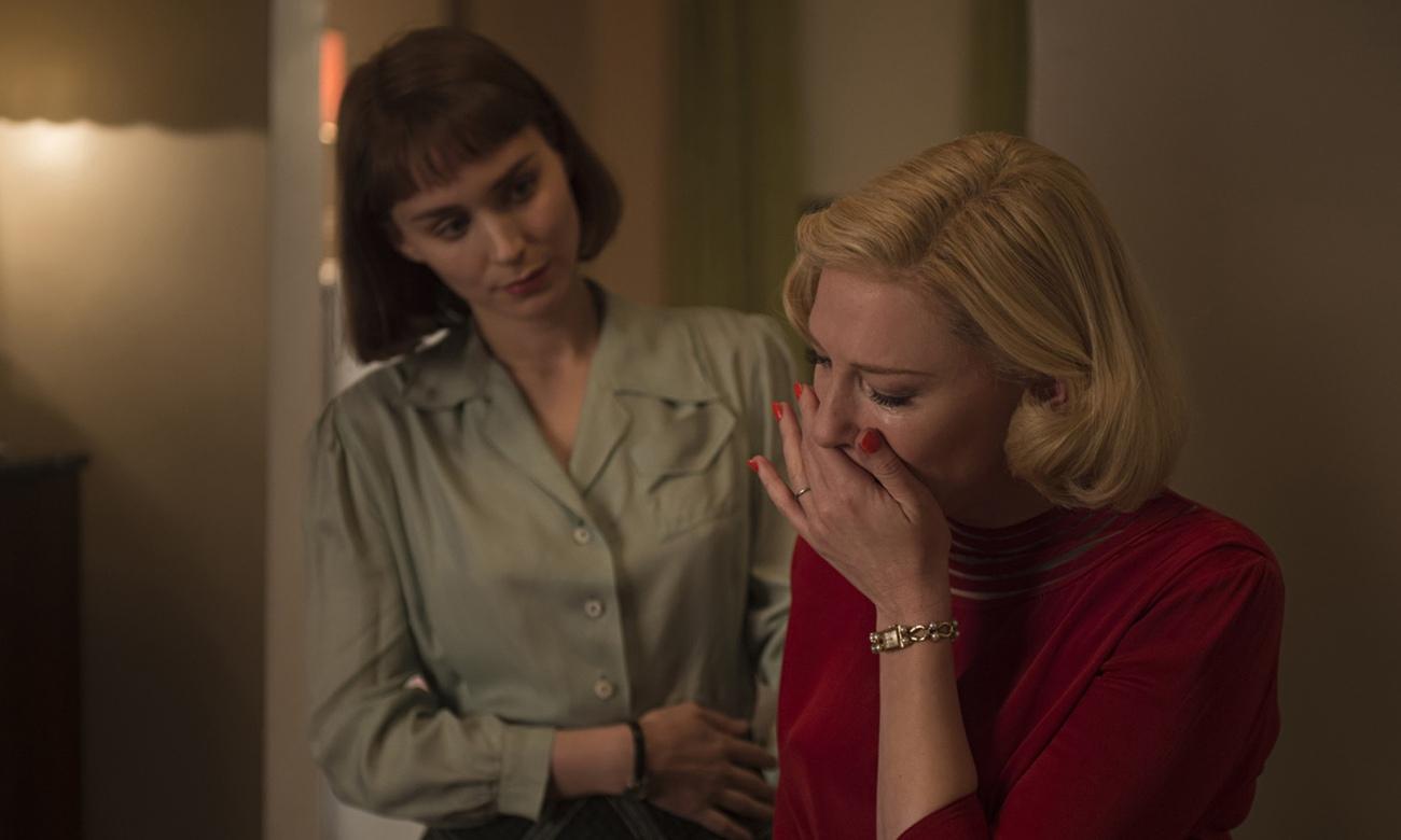 Carol Sadness.jpg