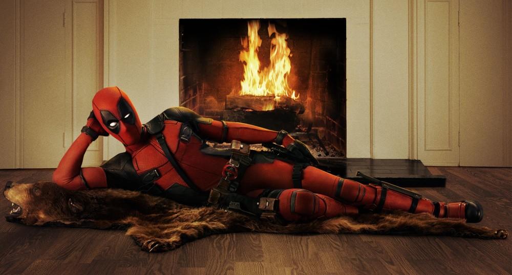 Deadpool Lounge.jpg