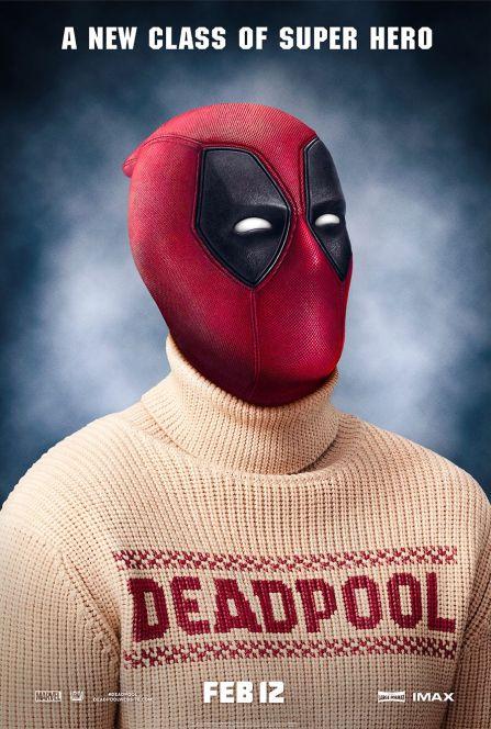 Deadpool Poster.jpg