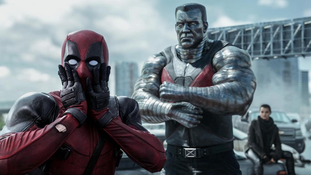 Deadpool Shocked.jpg