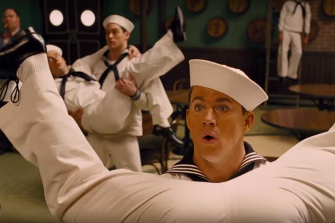Hail Caesar Channing Tatum.jpg