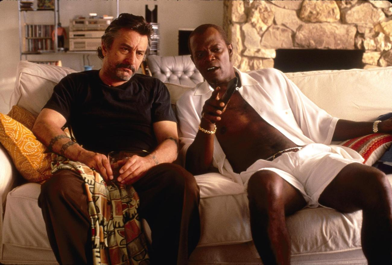 Jackie Brown Ordell and Luis.jpg