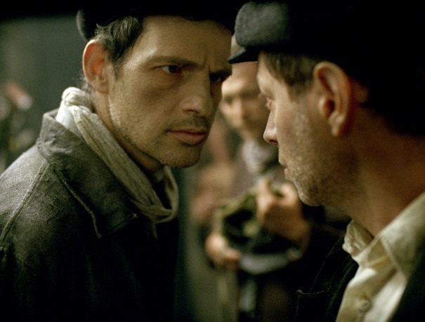 Son of Saul Picture.jpg