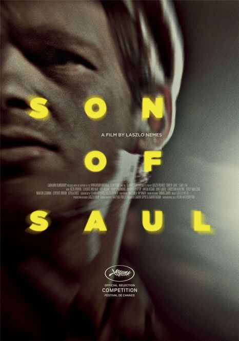 Son of Saul Poster.jpg