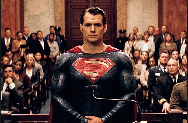 BatmanSuperman Court.PNG