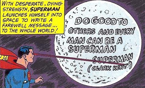 BatmanSuperman Moon Message.jpg