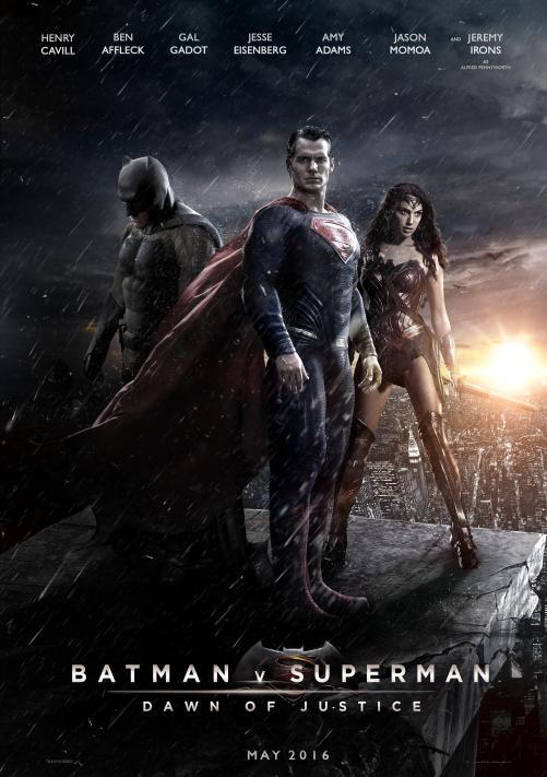 BatmanSuperman Poster.jpg
