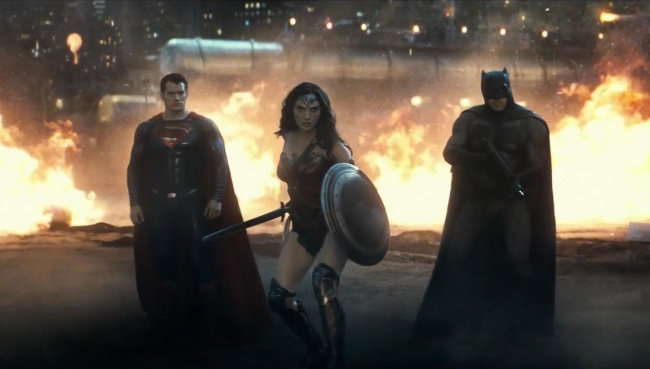 BatmanSuperman Trinity.jpg