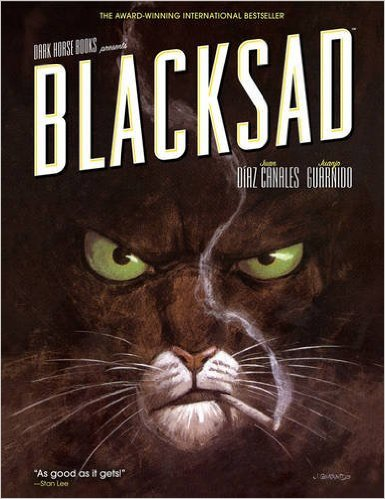 Blacksad Cover.jpg