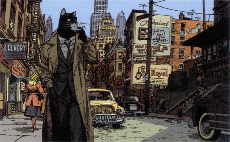 Blacksad Street.jpg