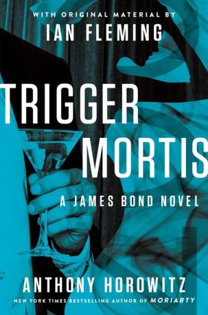 150531-trigger-mortis-cover-usa.jpg