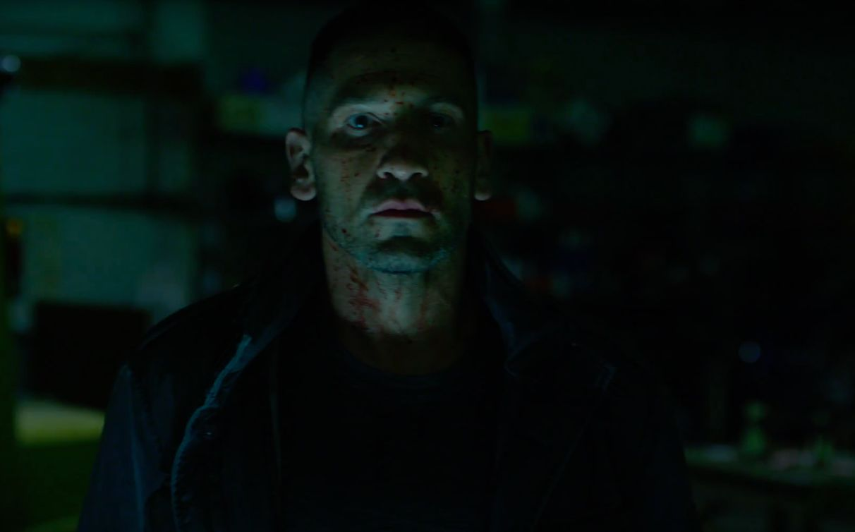 Daredevil2 Punisher.jpg