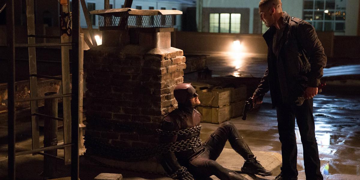 Daredevil2 Rooftop.jpg