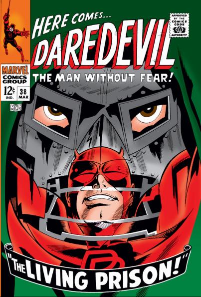 DaredevilDoom Cover.PNG
