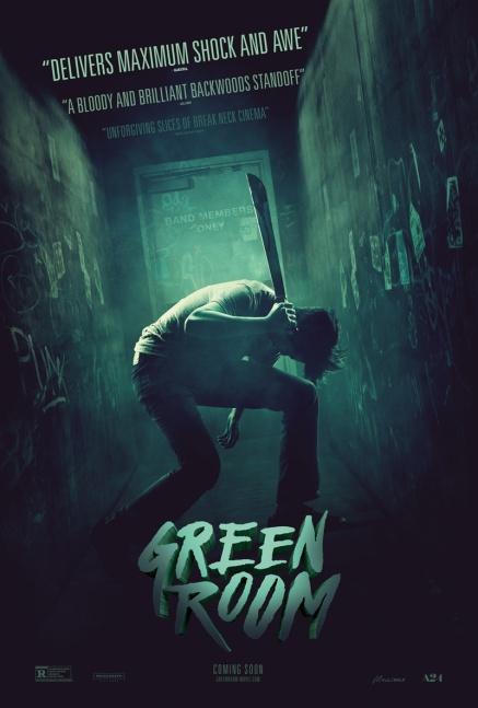 GreenRoom Poster.jpg