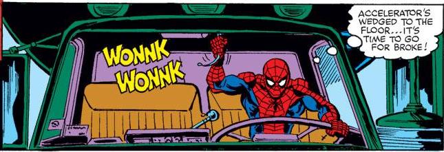 Juggernate Honk.PNG