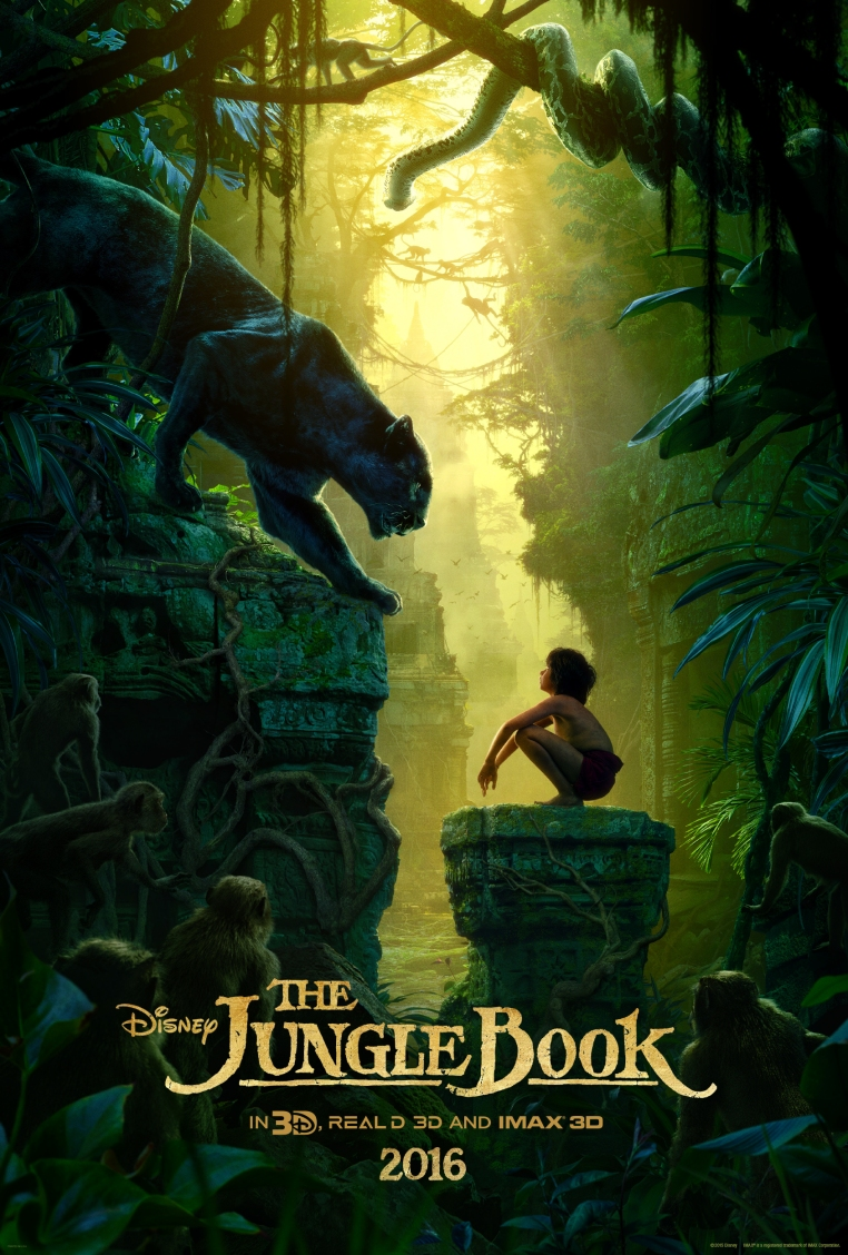 Jungle Book Poster.jpg