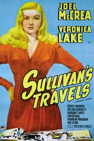 Sullivan's Poster.jpg