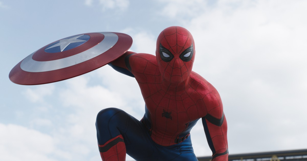 Civil War SpiderMan.jpg
