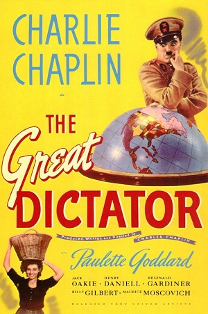 Great Dictator Poster.jpg