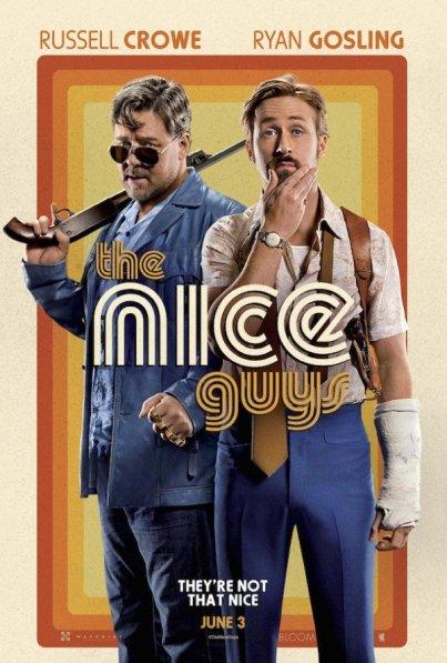 Nice Guys Poster.png