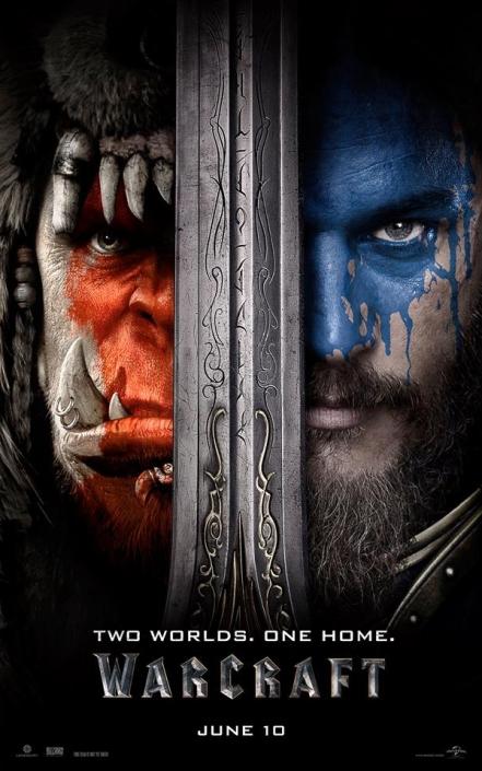WarcraftPoster.jpg