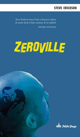 Zeroville.jpg