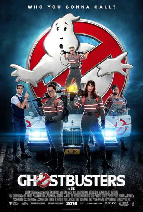 GhostbustersPoster.jpg