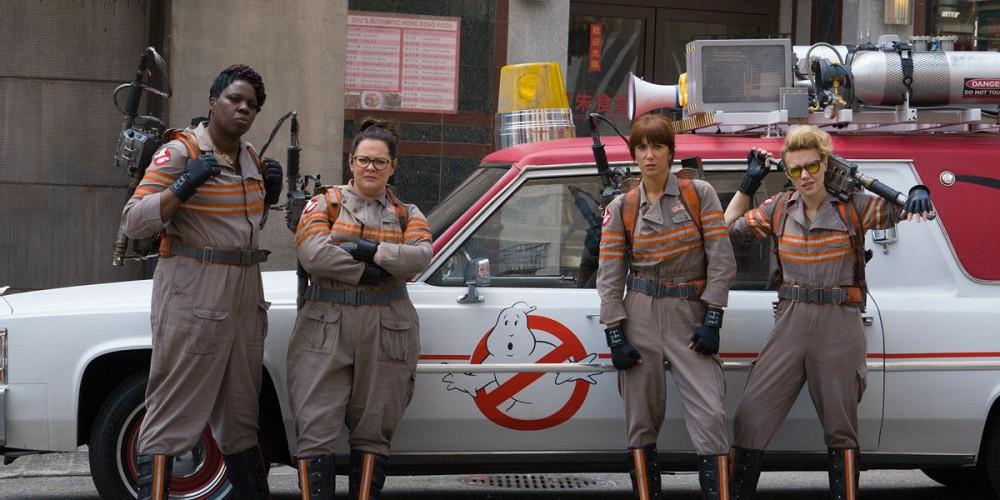 GhostbustersTeam.jpg