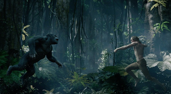 TarzanMegaPunch.jpg