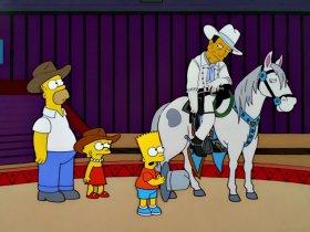 Résultats de recherche d'images pour «S13E12 The Simpsons»