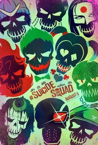 SuicideSquadPoster.jpg