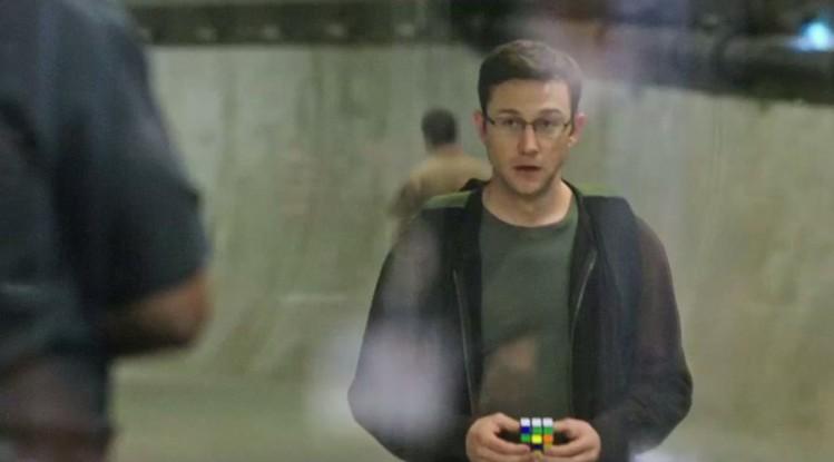 SnowdenRubiks.jpg
