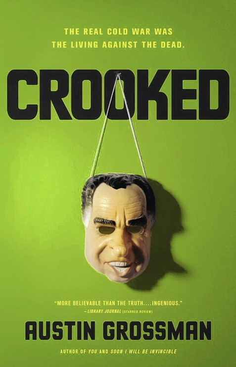 crookedcover