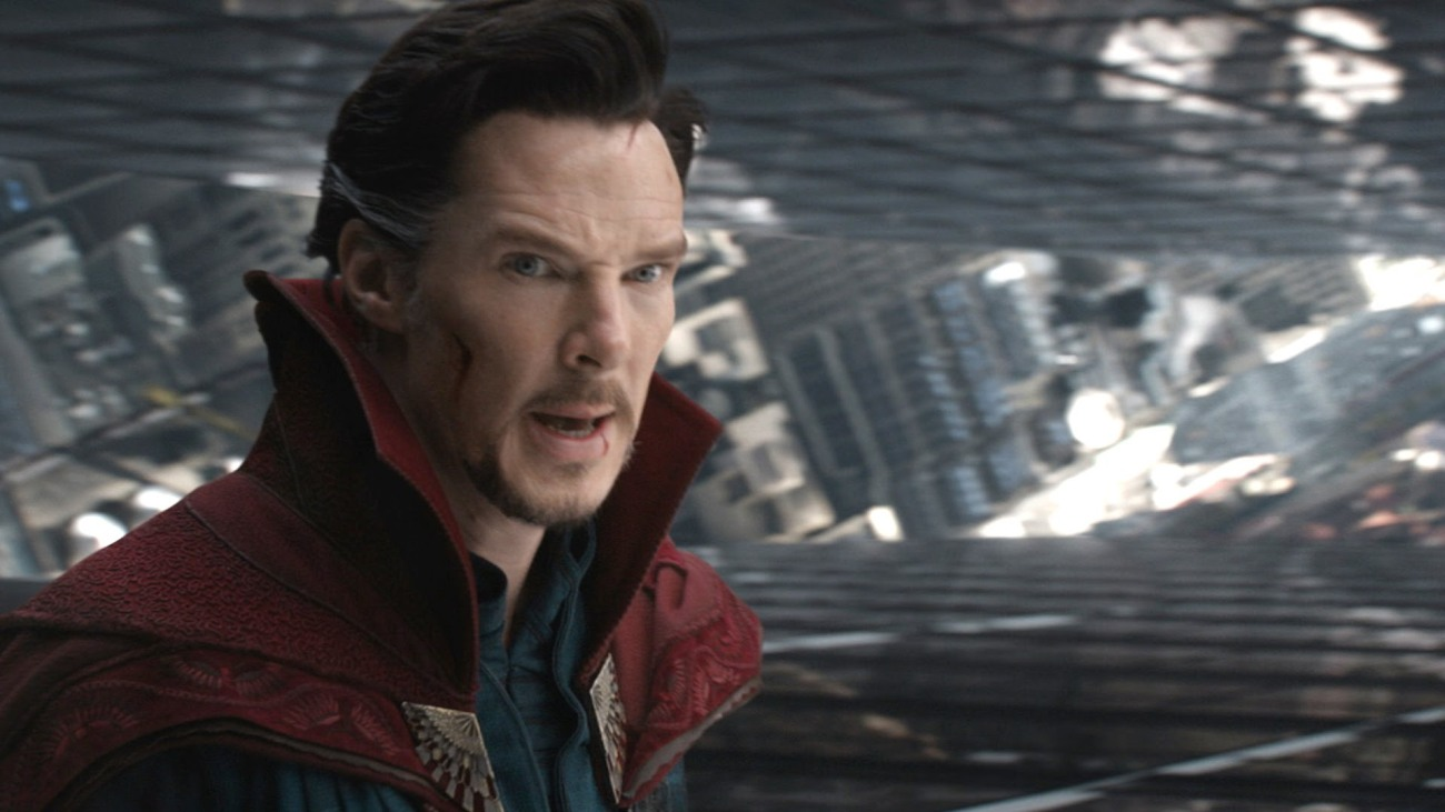 DoctorStrangePose.jpg
