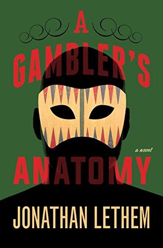 Gambler'sAnatomyCover.jpg