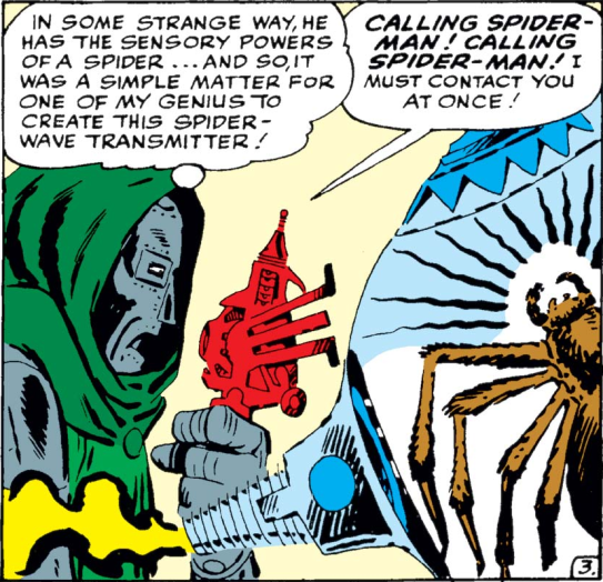 KidnapSpiderPhone.PNG